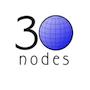 30 Nodes